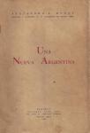 bunge_alejandro-una_nueva_argentina_1940
