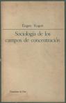 eugen-kogon-sociologia-de-campos-de-concentracion-taurus-322101-MLA20283693193_042015-F