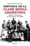 historia-clase-media