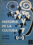 historia-de-la-cultura-alfred-weber-3027-MLM3819543023_022013-F