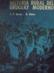 historia-rural-del-uruguay-moderno-barran-nahumtomo-3-184201-MLU20304180004_052015-F-1