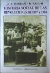 historia-social-de-las-revoluciones-de-1897-y-1904-barran-535001-MLU20262119776_032015-F