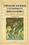 jose-c-chiaramonte-sociedad-y-economia-en-hispanoamerica-13131-MLA20073690229_042014-F