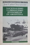 jose-carlos-chiaramonte-nacionalismo-y-liberalismo-economico-931301-MLA20301990585_052015-F