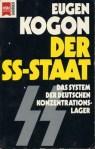 Kogon-1995