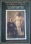 la-civilizacion-ganadera-bajo-batlle-1905-1914-13503-MLU3241348350_102012-F