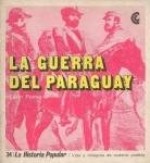 la-guerra-del-paraguay-leon-pomer-4004-MLA129065666_9437-F