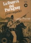 leon-pomer-la-guerra-del-paraguay-gran-negocio-366101-MLA20270328127_032015-F