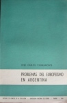 problemas-del-europeismo-en-argentina-jc-chiaramonte-860401-MLA20308355416_052015-O