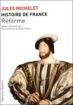 Equateurs0806_HistoireFranceReforme_Michelet