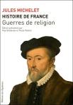 Equateurs0807_HistoireFranceGuerresReligion_Michelet