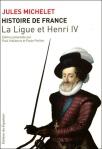 Equateurs0809_HistoireFranceLigueHenriIV_Michelet