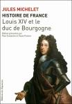 Equateurs0811_HistoireFranceLouisXIVducBourgogne_Michelet