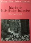 histoire-de-la-civilisation-francaise-duby-mandrou-8183-MLA20001070276_112013-F