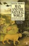 keith-thomas-man-and-the-natural-world0001