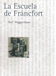 francfort1