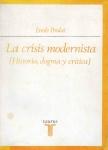 la-crisis-modernista-mmu-2643-MLM2732201122_052012-F