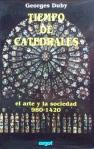 tiempo-de-catedrales-georges-duby-368201-MLA20291631336_042015-F