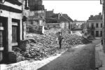 Vilna_ghetto_ruins_postwar