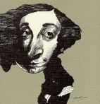 Tocqueville-Alexis-De-De-La-Democratie-En-Amerique-Souvenirs-L-ancien-Regime-Et-La-Revolution-Livre-422902530_L