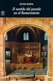 El sentido del pasado en el Renacimiento.indd