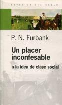 un-placer-inconfesable-furbank-p-n-D_NQ_NP_920336-MLA27927531567_082018-F